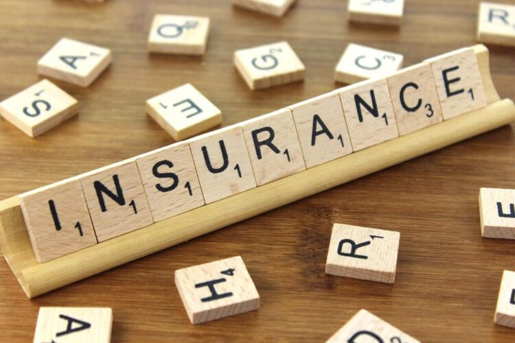 Limited Tort and why you do NOT want it on your Insurance Policy