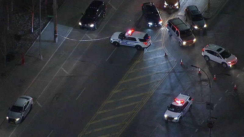 Pedestrian Killed in a Hit and Run Accident in Pittsburgh Pennsylvania