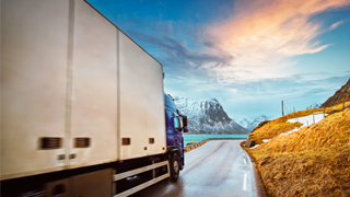 How a Truck Accident Lawyer Can Assist You