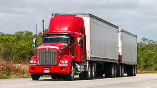$ 3.5 Million Settlement Obtained for Tractor Trailer Accident