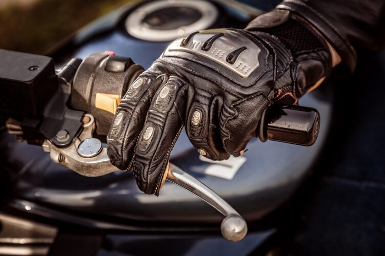 Motorcycle Accident Lawyer Pennsylvania
